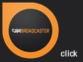 Spacial - SAM Broadcaster