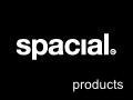 Spacial - Spacial Products